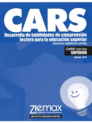 CARS STARS SUPERIOR (CONSULTAR STOCK)